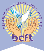 Belarus Children's Freedom Trust